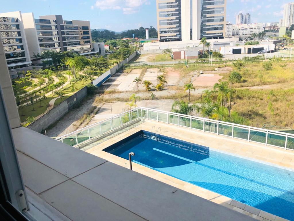Venda Apartamento Mogi Das Cruzes Vila Mogilar REO500813 1