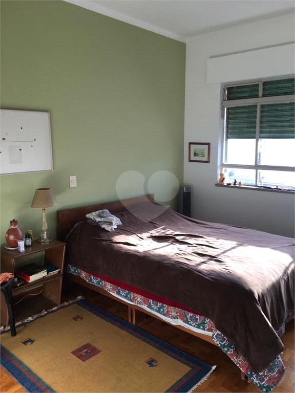 Venda Apartamento São Paulo Pinheiros REO500821 11