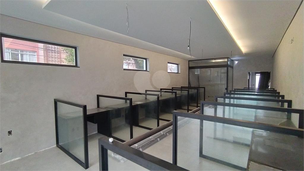 Aluguel Casa Santos Gonzaga REO500967 4