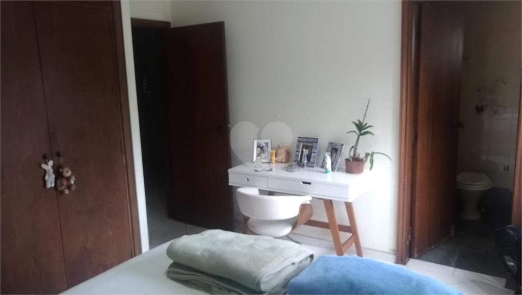 Aluguel Apartamento São Paulo Pinheiros REO500982 19