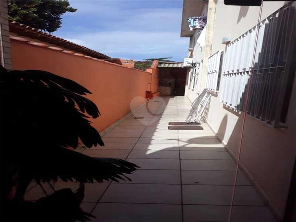 Venda Casa São Vicente Catiapoa REO501019 21