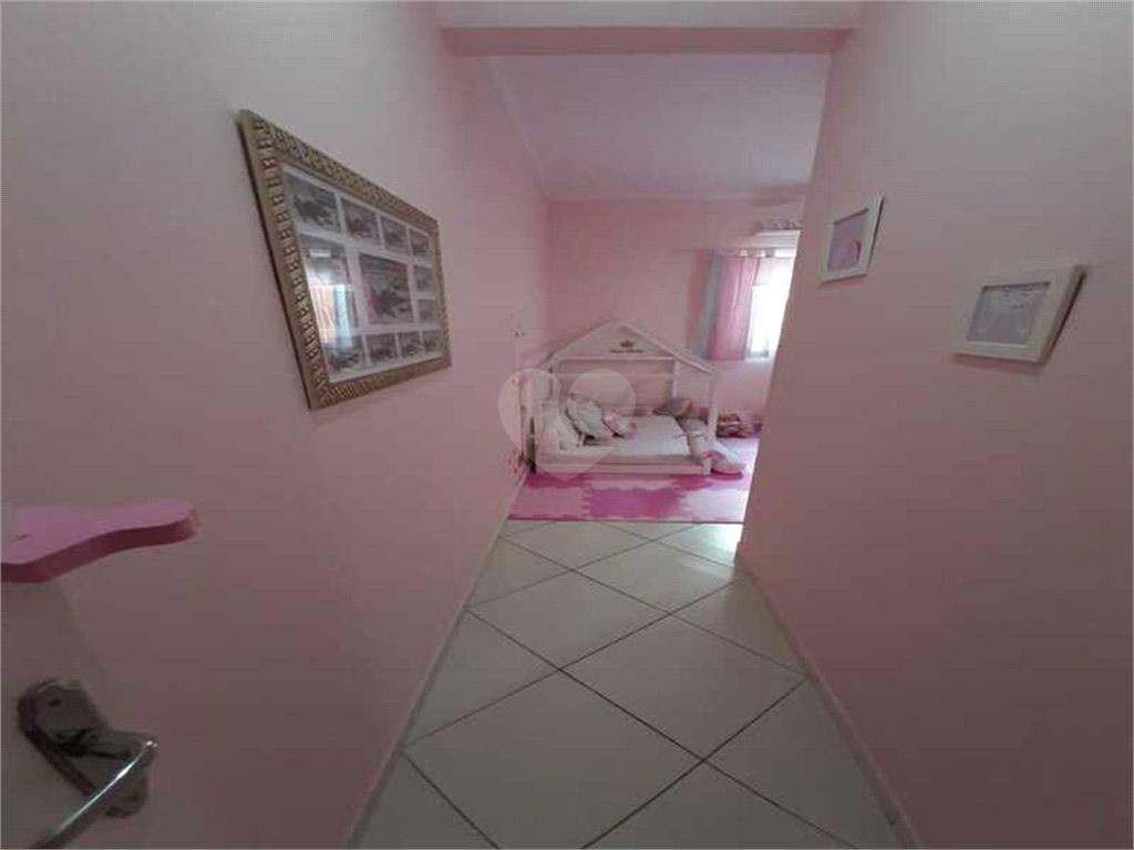 Venda Casa São Vicente Catiapoa REO501019 34