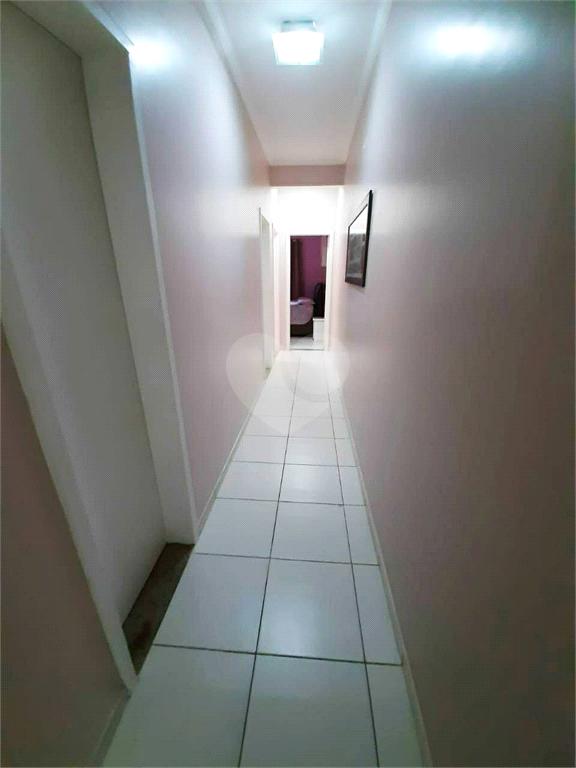 Venda Casa São Vicente Catiapoa REO501019 14