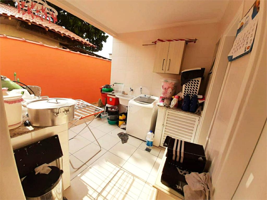 Venda Casa São Vicente Catiapoa REO501019 15