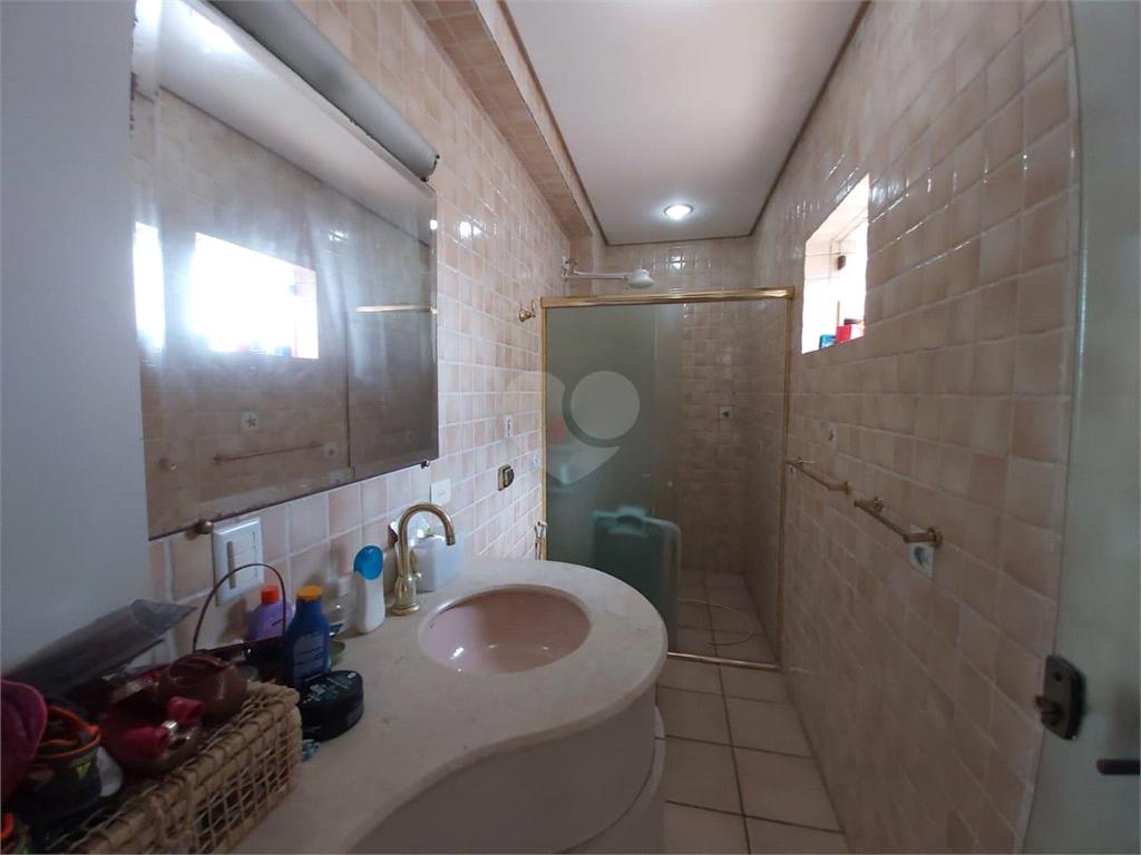 Venda Apartamento Santos Gonzaga REO501076 17