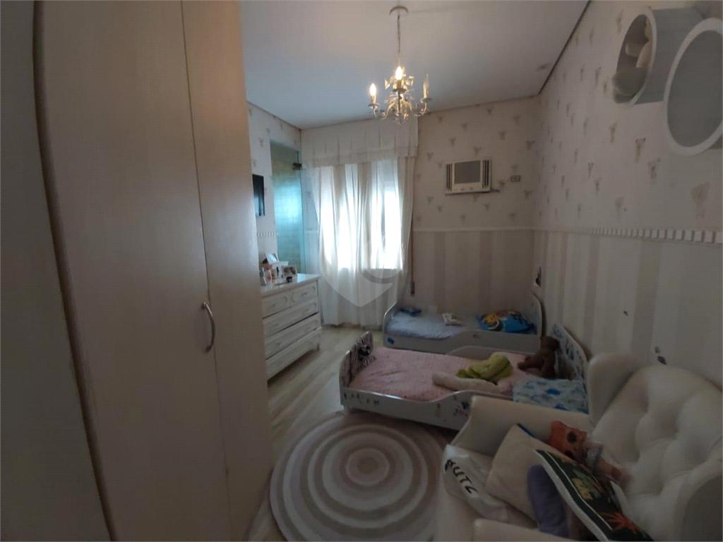 Venda Apartamento Santos Gonzaga REO501076 19