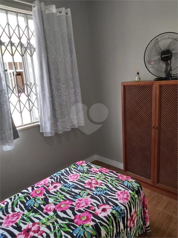 Venda Apartamento Rio De Janeiro Penha REO501157 17