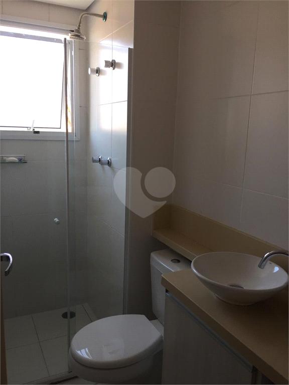 Venda Apartamento Osasco Pestana REO501249 9