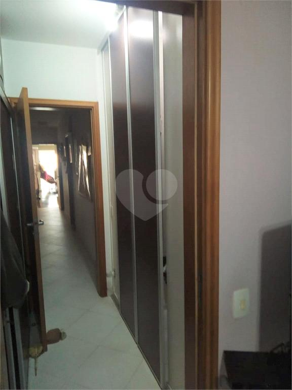 Venda Apartamento São Paulo Pinheiros REO503343 29