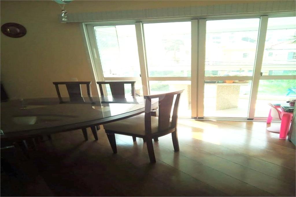 Venda Apartamento São Paulo Pinheiros REO503343 28