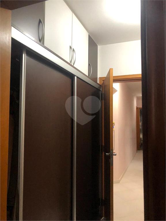 Venda Apartamento São Paulo Pinheiros REO503343 12