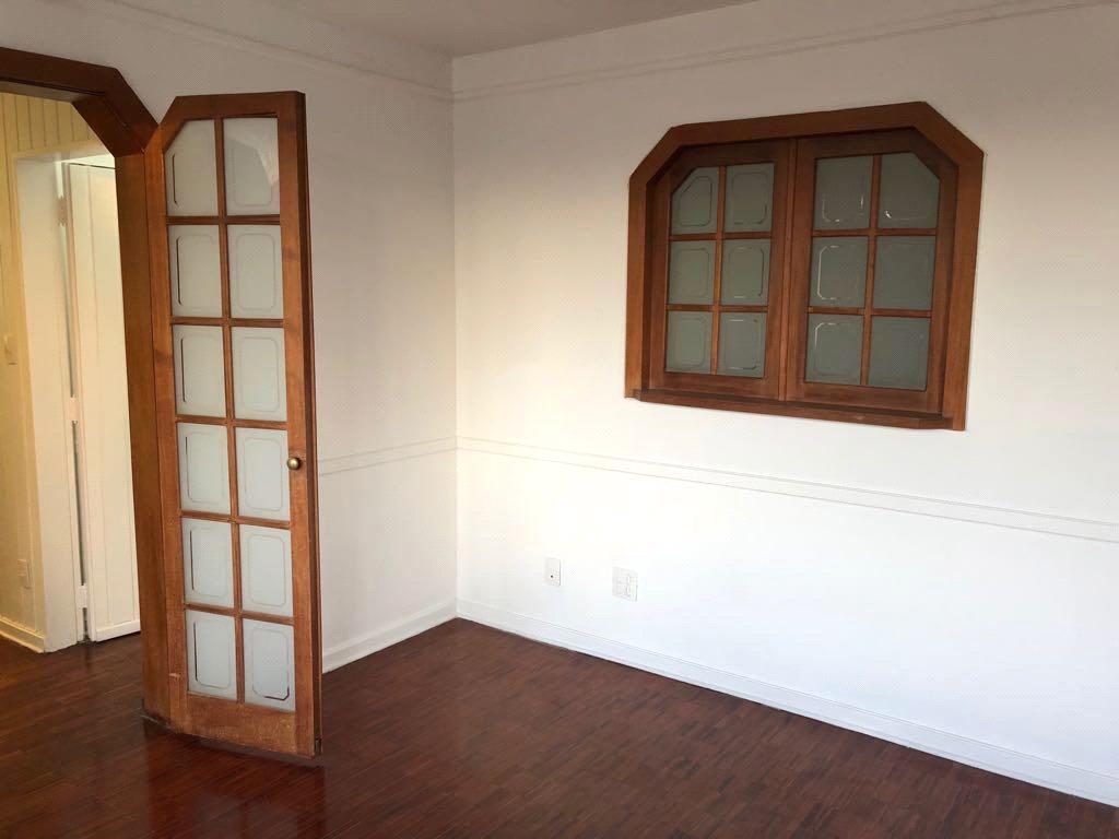 Venda Apartamento São Paulo Jardim Paulista REO504769 13