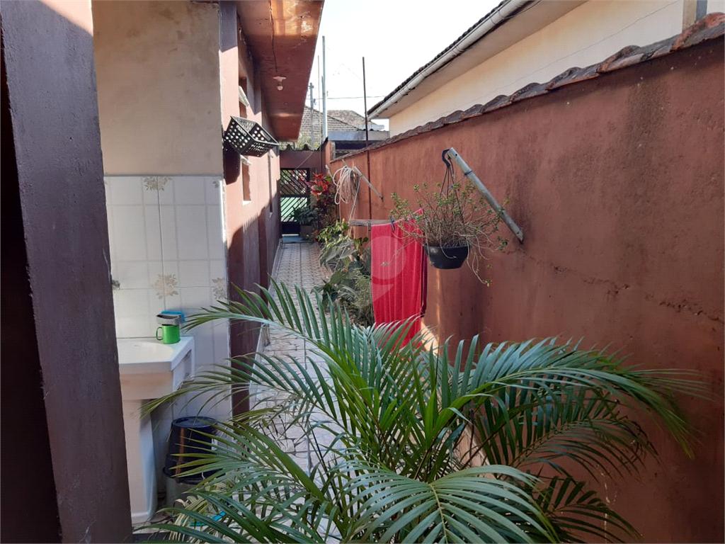Venda Casa Santos Santa Maria REO505090 12