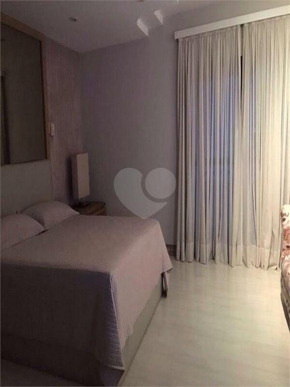 Venda Apartamento São Paulo Jardim Paulista REO505154 36