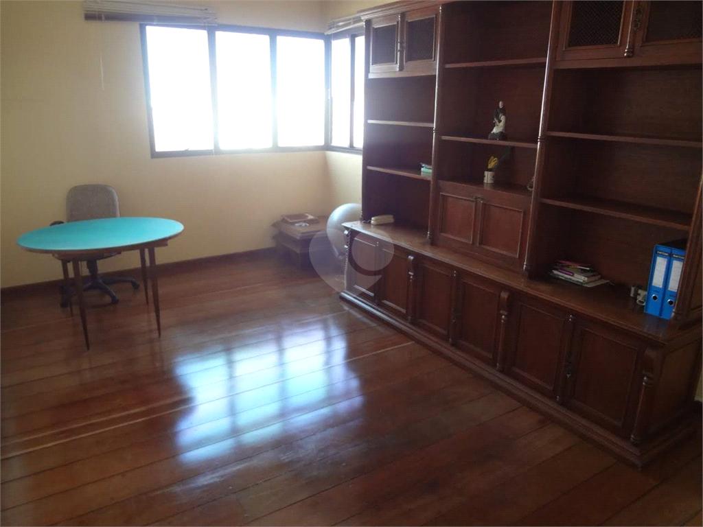 Venda Apartamento Campinas Cambuí REO505259 13
