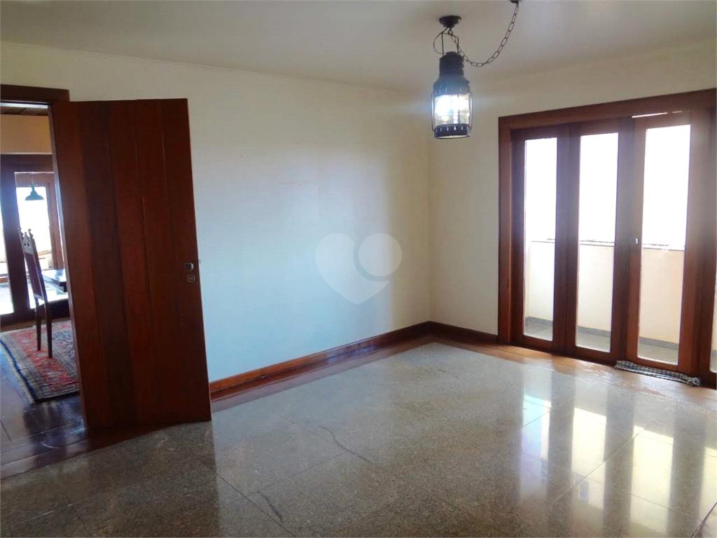 Venda Apartamento Campinas Cambuí REO505259 22