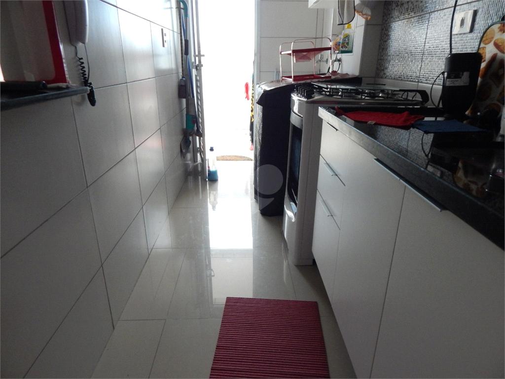 Venda Apartamento Praia Grande Mirim REO505364 21