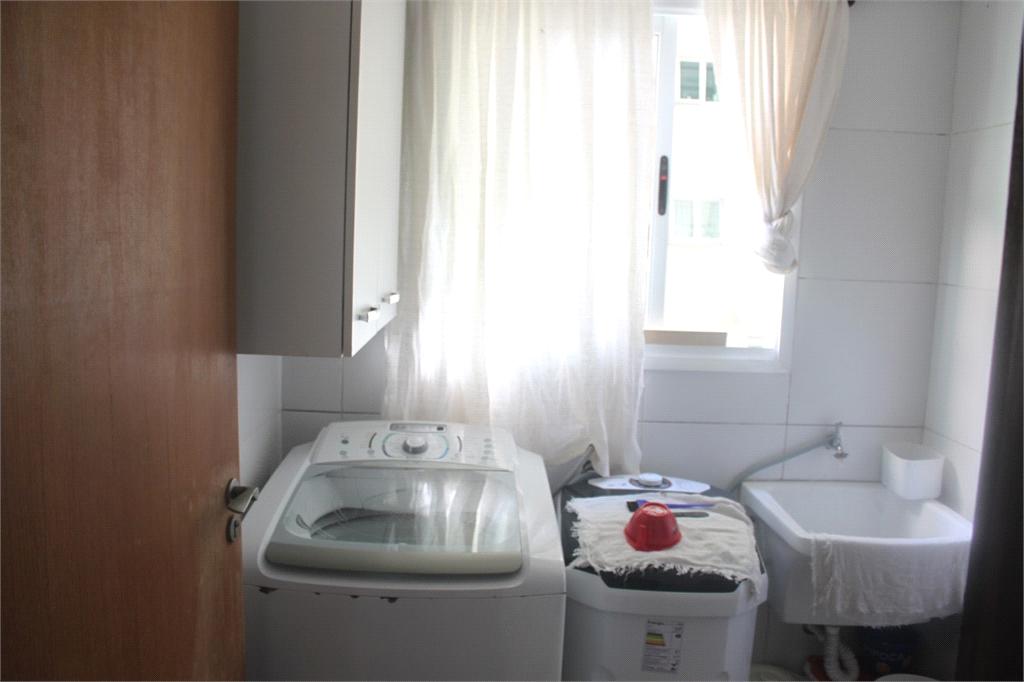 Venda Apartamento Santo André Vila Valparaíso REO505602 10
