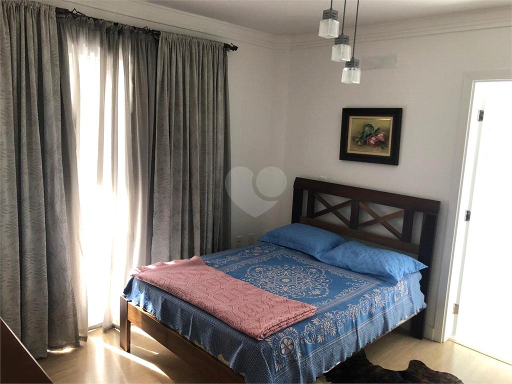 Venda Apartamento Santos Pompéia REO505971 18
