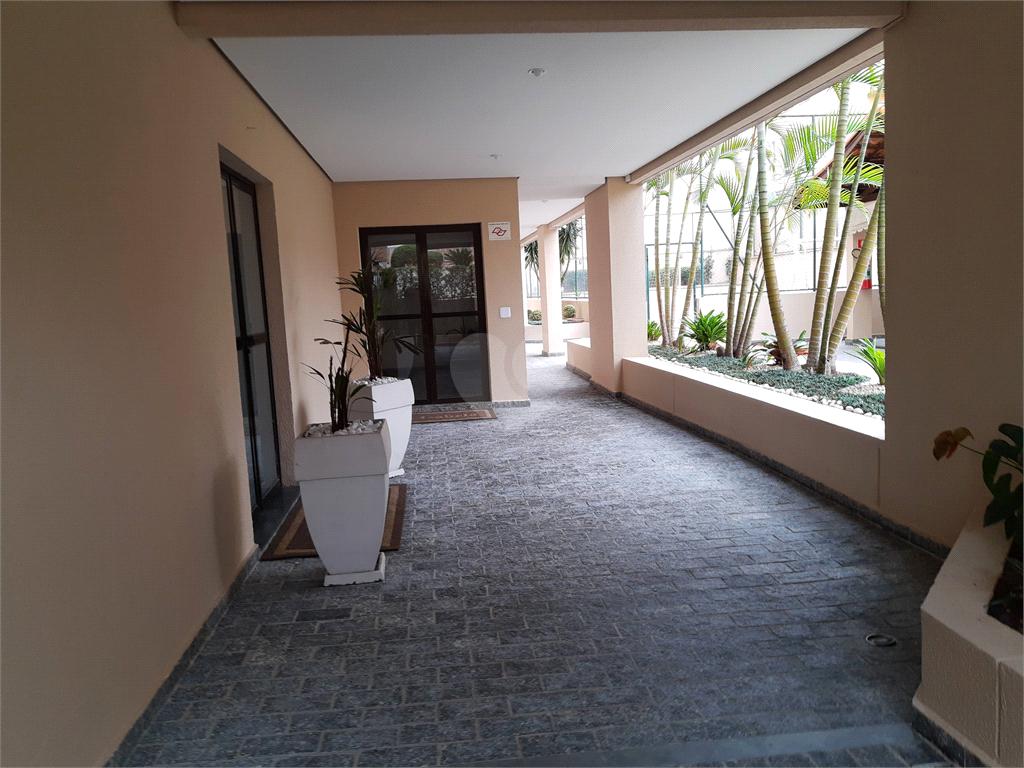 Venda Apartamento São Caetano Do Sul Santa Paula REO506353 36
