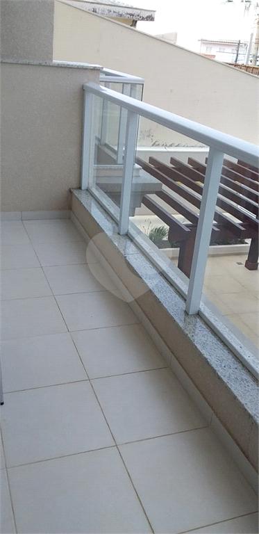 Venda Apartamento Campinas Vila Nova REO506466 26