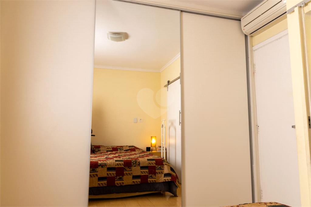 Venda Apartamento Sorocaba Jardim Embaixador REO506492 32