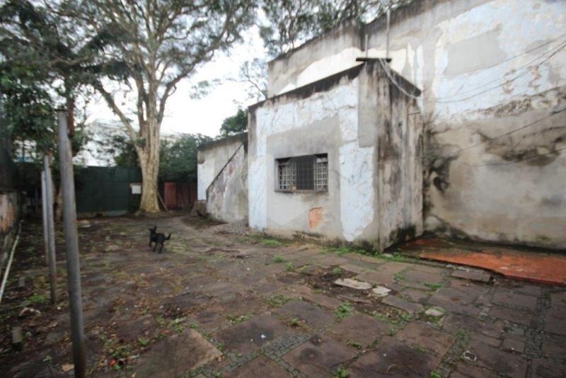 Venda Casa São Paulo Jardim América REO50657 6