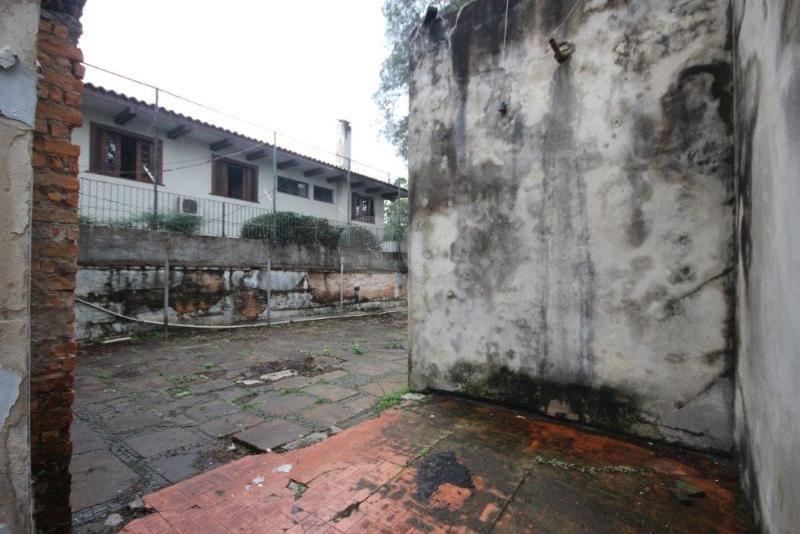 Venda Casa São Paulo Jardim América REO50657 7