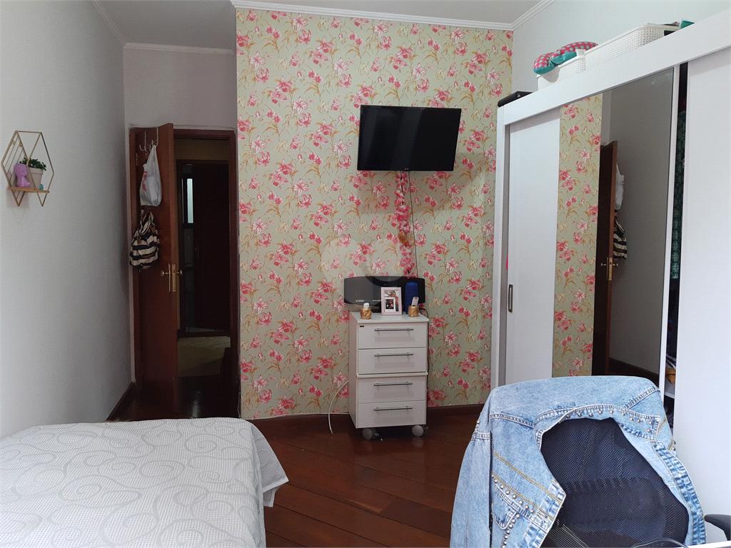 Venda Apartamento São Caetano Do Sul Santa Paula REO506583 24