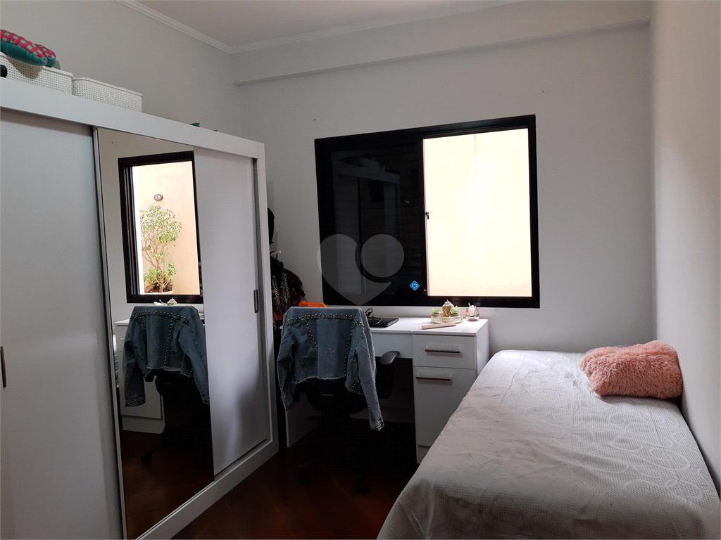 Venda Apartamento São Caetano Do Sul Santa Paula REO506583 32