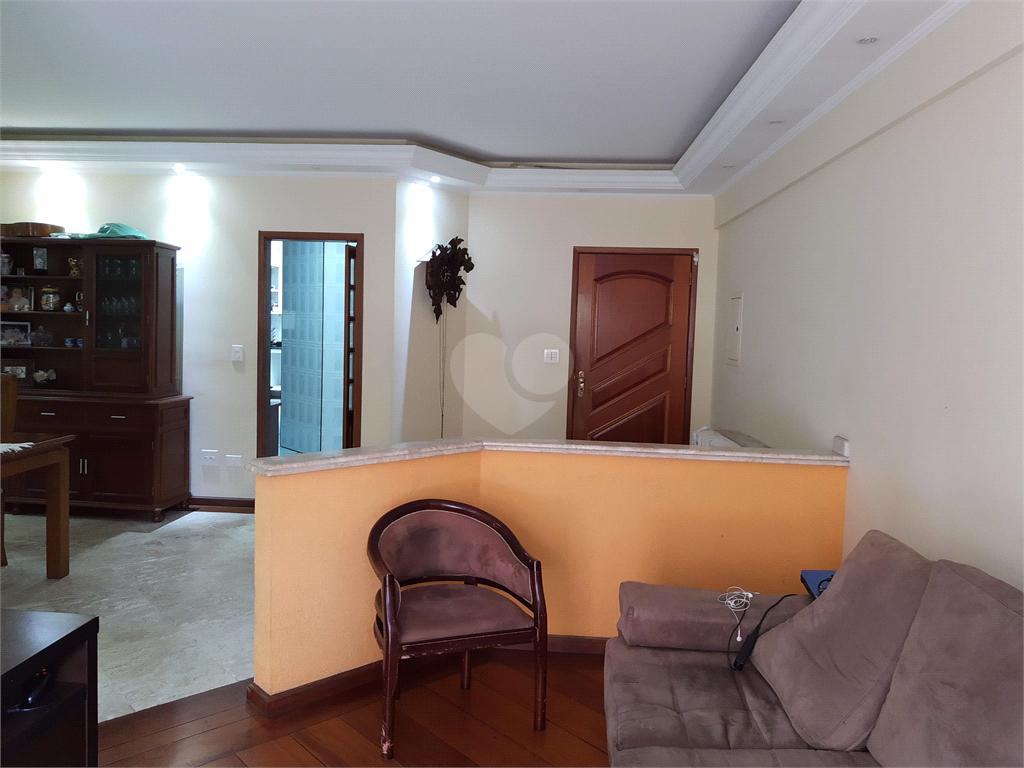 Venda Apartamento São Caetano Do Sul Santa Paula REO506583 7