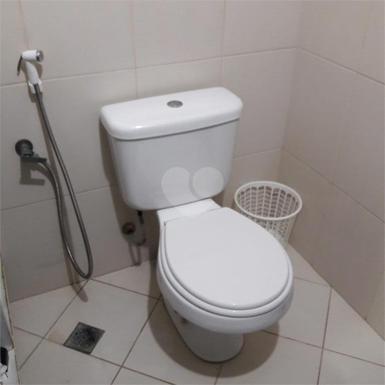 Venda Apartamento Salvador Pituba REO506598 24