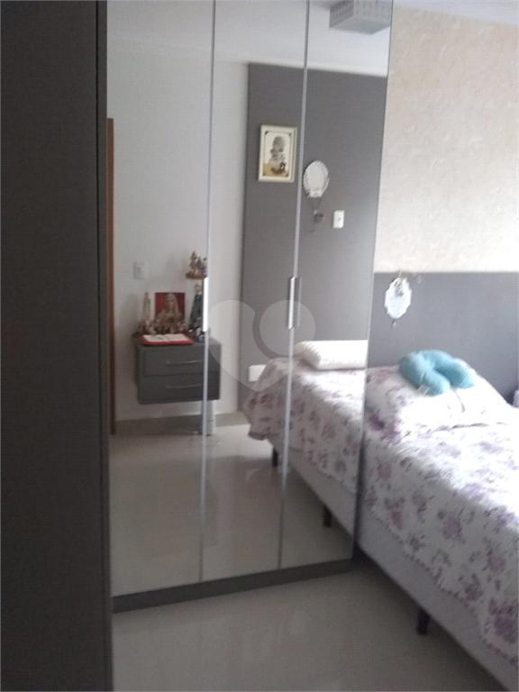 Venda Apartamento Praia Grande Tupi REO507079 13