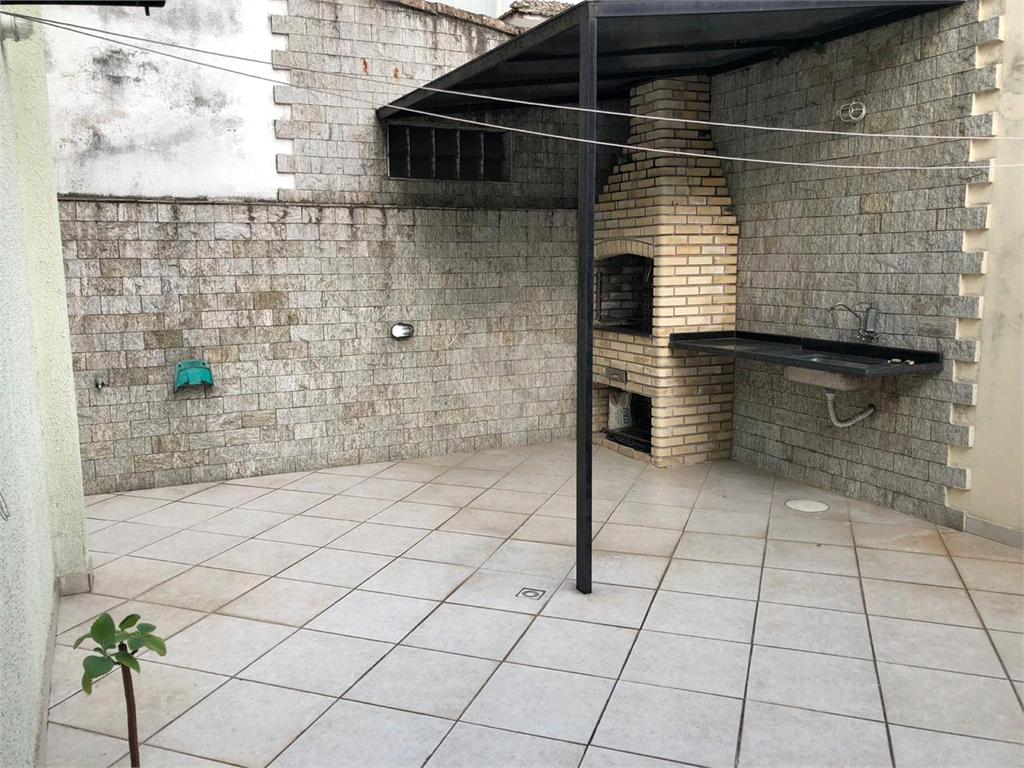 Venda Casa Santos Estuário REO507183 21