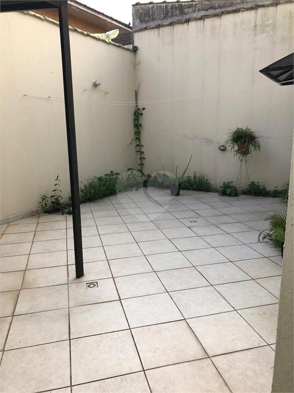 Venda Casa Santos Estuário REO507183 43