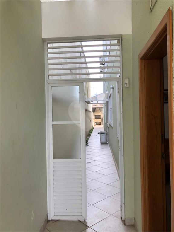 Venda Casa Santos Estuário REO507183 29
