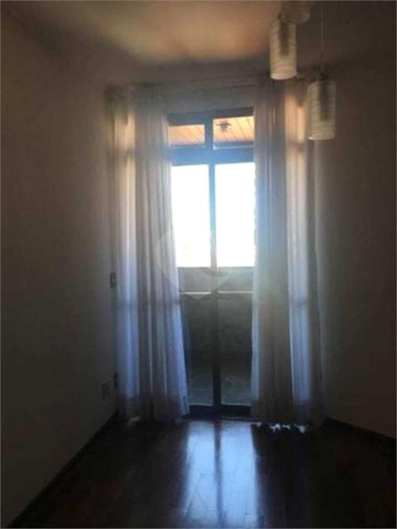 Venda Apartamento Indaiatuba Centro REO507240 9