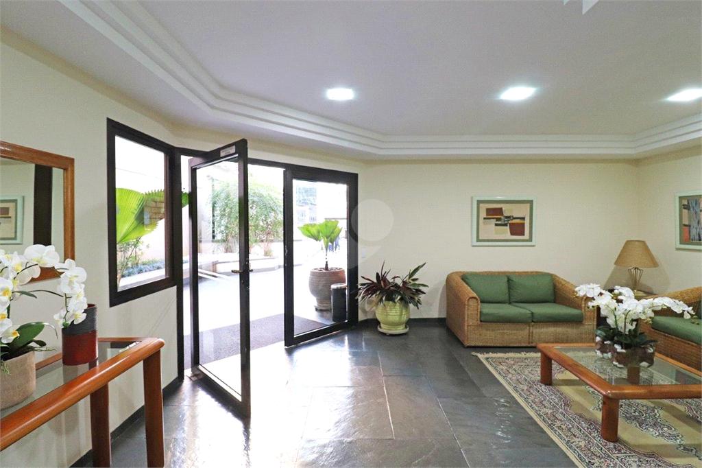 Venda Apartamento São Paulo Pinheiros REO507289 5