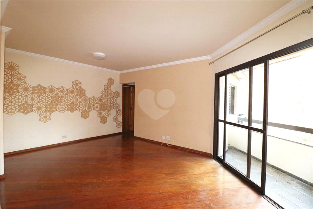 Venda Apartamento São Paulo Pinheiros REO507289 1
