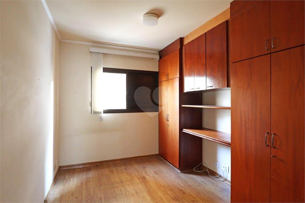 Venda Apartamento São Paulo Pinheiros REO507289 8