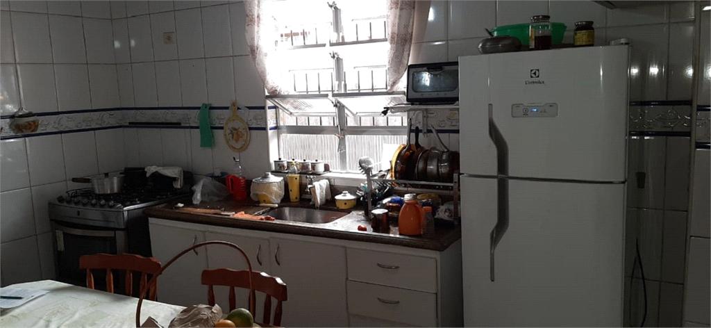 Venda Casa Guarujá Vila Santo Antônio REO507290 6