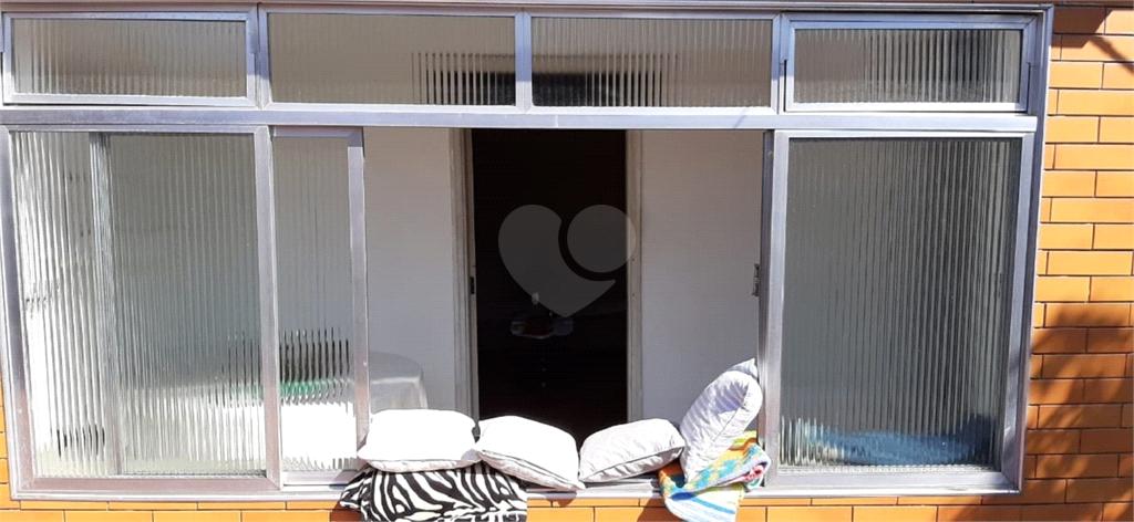 Venda Casa Guarujá Vila Santo Antônio REO507290 39