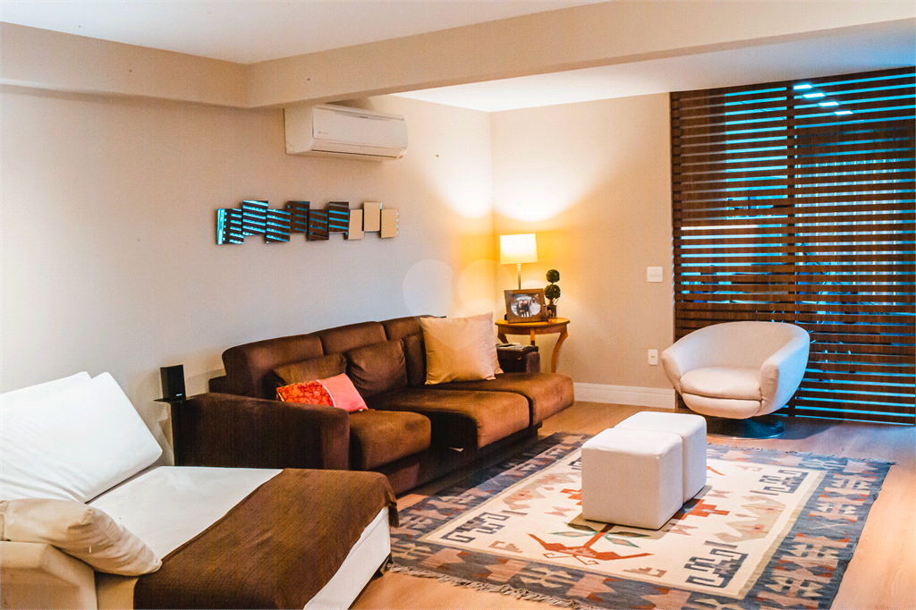 Venda Apartamento Vitória Praia Do Canto REO507299 16