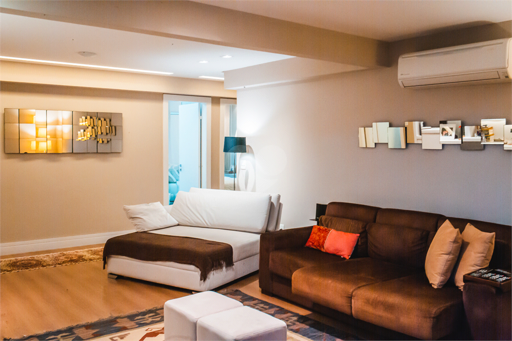 Venda Apartamento Vitória Praia Do Canto REO507299 15