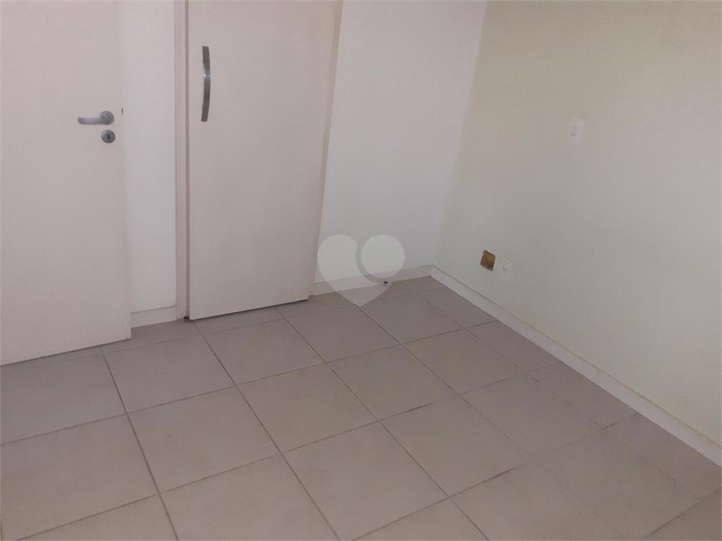 Venda Apartamento São Paulo Alto Da Lapa REO507300 14