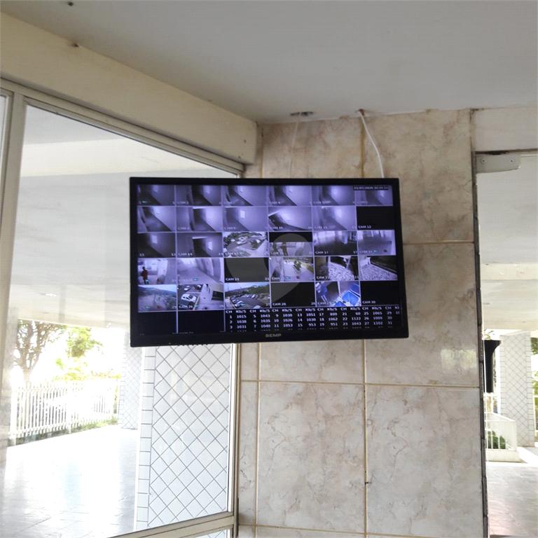 Venda Apartamento Salvador Cabula REO507313 32