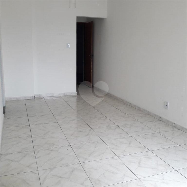 Venda Apartamento Salvador Cabula REO507313 3