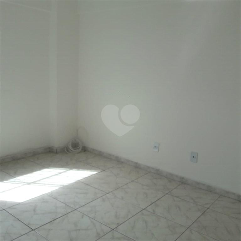 Venda Apartamento Salvador Cabula REO507313 11