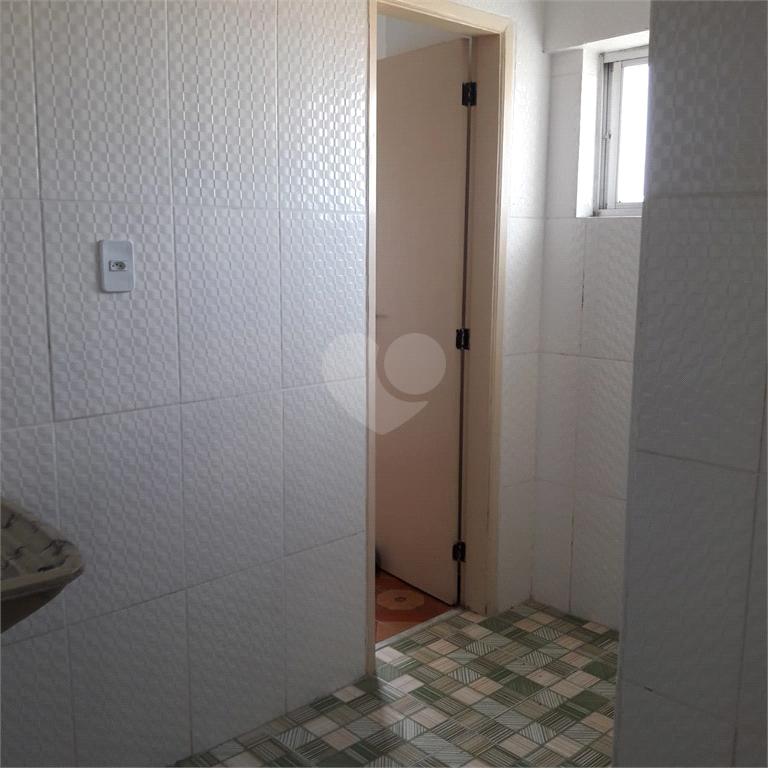 Venda Apartamento Salvador Cabula REO507313 16