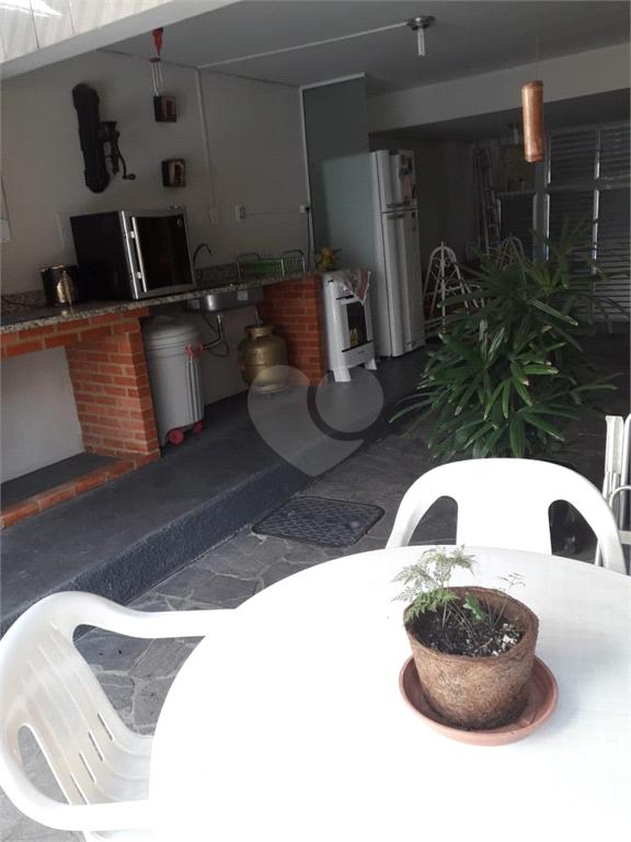 Venda Casa Rio De Janeiro Riachuelo REO507526 23